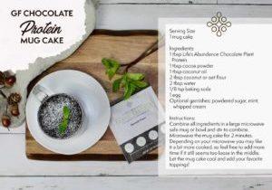 chocolate_mug_cake