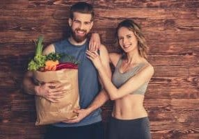 happy-healthy-dieting-couple